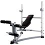 Multi Bench MB3