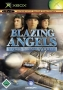 Blazing Angels - Squadrons of WWII Xbox