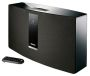 SoundTouch 30 Series III