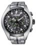 Citizen Promaster CC1054-56E