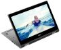 Inspiron 13 (5378-2CGN5)