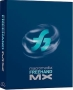Macromedia Freehand MX 2004 Mac