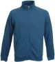Fruit of the Loom Classic Sweat Jacket
