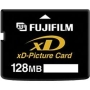 xD-Picture Card  128MB