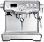 42636 Design Espresso Maschine Advanced Control
