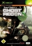 Tom Clancy's Ghost Recon Xbox