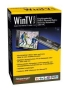 WinTV Nova-t Stick