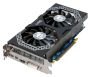 Radeon R9 270X Mini IceQ X² Boost Clock 2GB PCIe