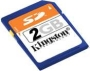 Secure Digital Card (SD) 2GB