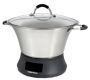 Slow Cooker 48787