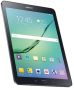 Galaxy Tab S2 (9.7) WiFi 32GB