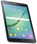 Galaxy Tab S2 (9.7) WiFi + LTE 32GB