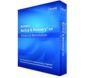 Backup & Recovery 10.0 Advanced Workstation