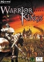 Warrior Kings PC