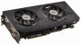 Radeon R9 390X Double Dissipation Core Edition 8GB PCIe (R9-390X-8DF6)