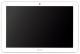 Acer Iconia Tab 10 A3-A20FHD 32GB (NT.L5FEE.003) in Notebooks