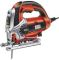 Black & Decker KS950SLK in Heimwerken