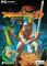 Ubisoft Dragon's Lair 3D PC in PC-Spiele