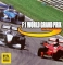 Sega F1 World Grand Prix in Spielekonsolen