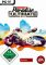 EA Games Burnout Paradise Ultimate PC in PC-Spiele