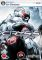 EA Games Crysis PC in PC-Spiele