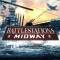 Eidos Battlestations Midway (PC) in PC-Spiele