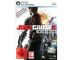 Eidos Just Cause 2 PC in PC-Spiele