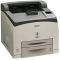 Epson AcuLaser M4000N in Computerdrucker