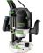 Festool OF2200EB in Heimwerken