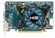 Radeon HD6670 Fan 1024MB PCIe (H667FS1G)