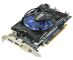 Radeon HD6750 Fan 1GB PCIe