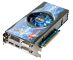 Radeon HD6850 Fan 1024MB PCIe (H685FN1GD)