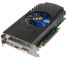 Radeon HD7850 Fan 1024MB PCIe (H785F1G2M)
