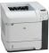 Hewlett-Packard LaserJet P4015N in Computerdrucker