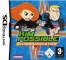 Kim Possible - Kimmunicator DS