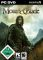 Koch Media Mount and Blade PC in PC-Spiele
