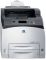 Konica Minolta PagePro 5650EN in Computerdrucker