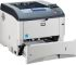 Kyocera FS-4020DN in Computerdrucker