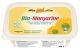 Landkrone Bio Margarine in Sonstige