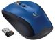 Wireless Mouse M515