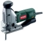 Metabo STE100 Plus in Heimwerken