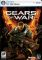 Microsoft Gears of War PC in PC-Spiele