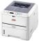 Oki B440dn in Computerdrucker