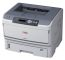 Oki B840dn in Computerdrucker
