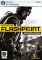 Codemasters Operation Flashpoint: Dragon Rising PC in PC-Spiele