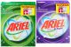 Ariel Color & Style Compact in Sonstige