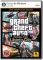 Rockstar Games Grand Theft Auto Episodes from Liberty City PC in PC-Spiele