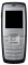 Samsung SGH-C140 in Handys ohne Vertrag
