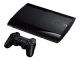 PlayStation 3 Super Slim (500GB)