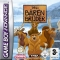 THQ Disney's Brenbrder GBA in Spielekonsolen